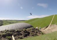 Preview Video: BMX Quadruple Backflip